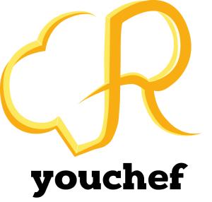 logo Ryouchef DEFINITIVO