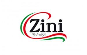 pasta_zini_logo-300x190